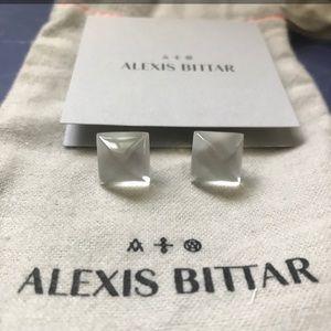 Alexis Bittar